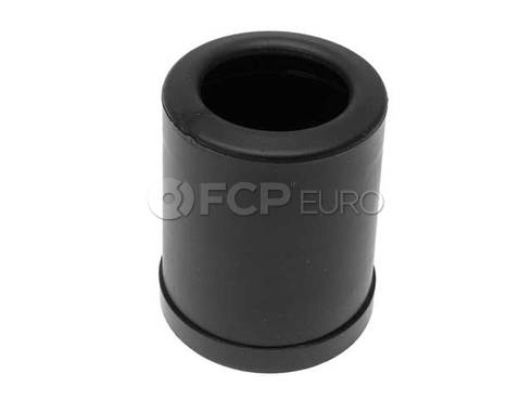 Audi VW Shock Bellow - Febi 4D0412137C