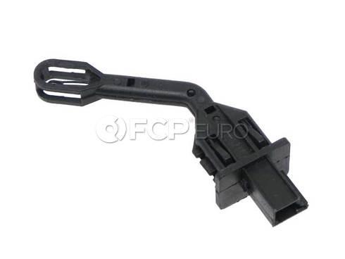 Mercedes A/C Evaporator Temperature Switch (C230 C32 AMG CL500 CL600) - Febi 2208300772