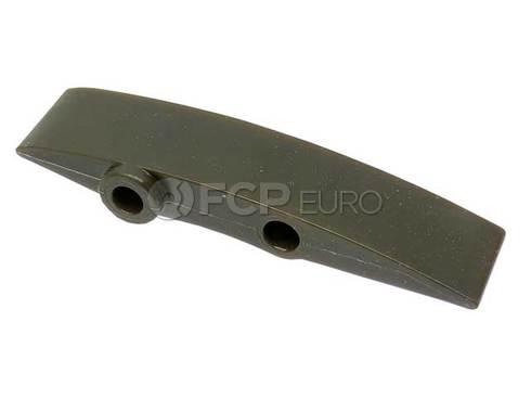 Mercedes Engine Timing Chain Guide Inside (400E 400SEL 500SEL E420) - Febi 1190521116