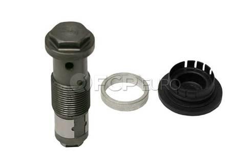 Mercedes Engine Timing Chain Tensioner (C250 SLK250) - Febi 2710500911
