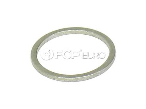 Seal Ring Washer - 007603-020100
