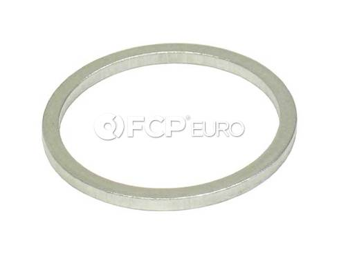 Seal Ring Washer - 007603-027101