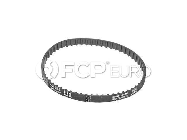 Porsche Belt (911 928) - Gates 93060213400