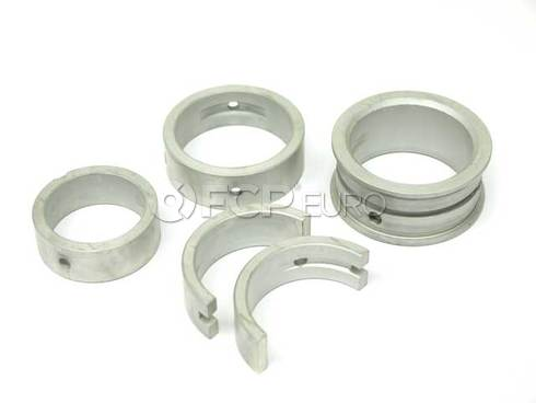 Porsche Main Bearing Set - German 54610190150