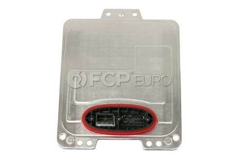Mercedes Headlight Ballast (E280 E300 E320) - Hella 2118705585