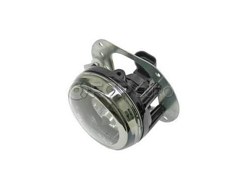 Mercedes Fog Light Right - Hella 2098200856