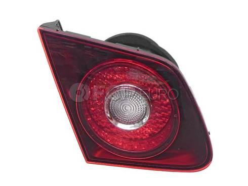 VW Tail Light Assembly Left Inner (Jetta) - Hella 1K5945093K