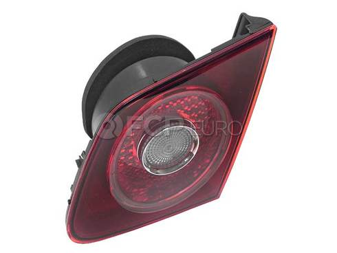 VW Tail Light Assembly Right Inner (Jetta) - Hella 1K5945094K