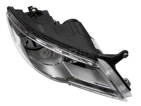 VW Headlight Assembly Right (Tiguan) - Hella 5N1941032AC