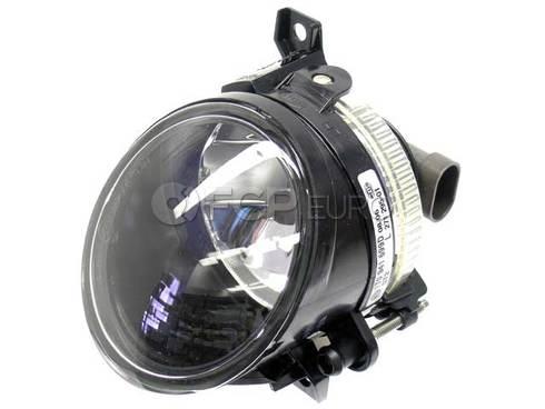VW Fog Light Assembly left (Jetta) - Hella 1T0941699D