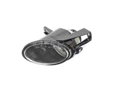 VW Fog Light Assembly Left (Passat) - Hella 3C0941699B