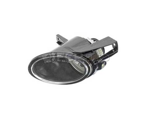 VW Fog Light Assembly Left (Passat) - Hella 3C0941699B