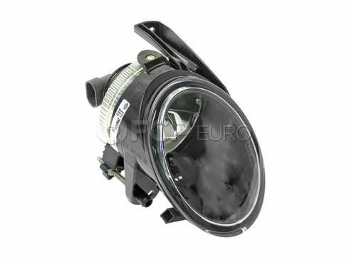 VW Fog Light Assembly Right (Passat) - Hella 3C0941700B
