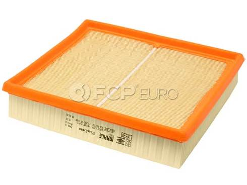 Mercedes Air Filter (SLK230) - Hengst 6040940904