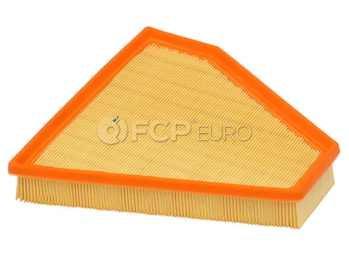 BMW Air Filter (128i 323i 330i) - Hengst 13717542294