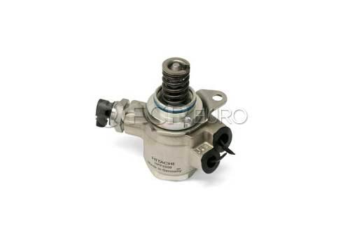 Audi Mechanical Fuel Pump (A6 Quattro) - Hitachi 07L127026K