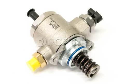 Audi Mechanical Fuel Pump - Hitachi 06J127025J
