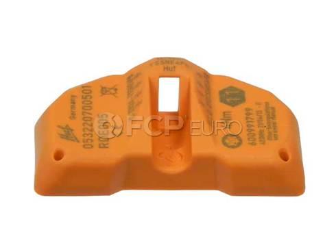 Porsche VW Tire Pressure Sensor (433MHZ Frequency) (Cayenne Touareg) - Huf 7L0907275B