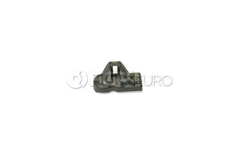 BMW TPMS Sensor - Huf 36106874830