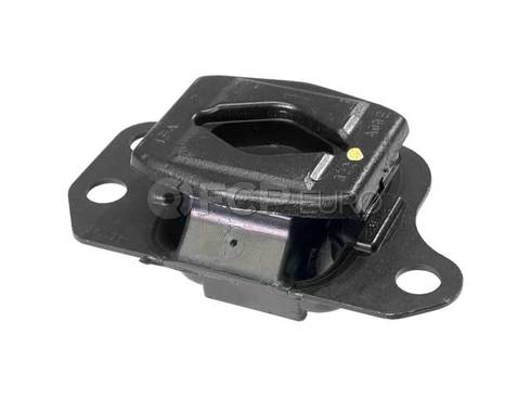 Saab Engine Mount (9-5) - Hutchinson 4967725