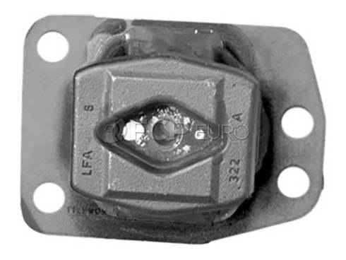 Saab Engine Mount (9-5) - Hutchinson 5063714