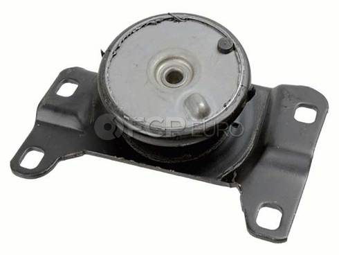 Volvo Engine Mount - Hutchinson 31316498