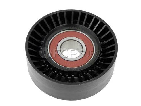 Volvo Drive Belt Tensioner Pulley - INA 8627994