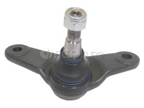 MINI Ball Joint Front Right (Cooper) - Karlyn 31106779438A