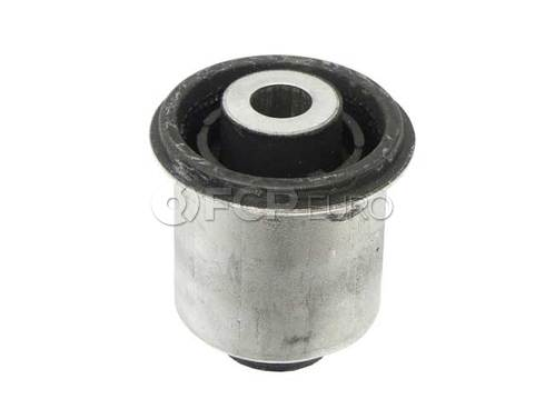Mercedes Control Arm Bushing (GL320 ML500 R320) - Lemforder 1643520165