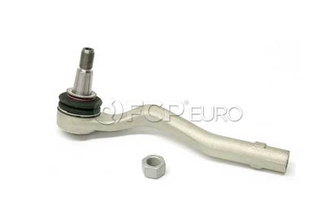 Mercedes Steering Tie Rod End Right Outer (E350 E550) - Lemforder 2123301403