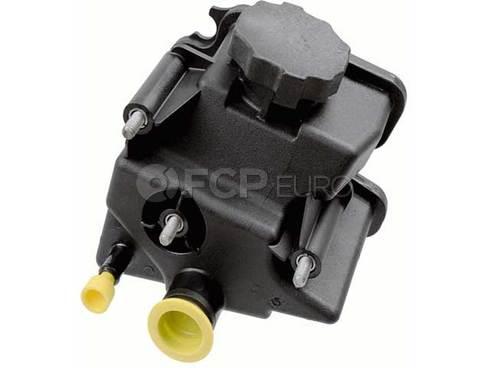 Mercedes Power Steering Reservoir - Lemforder 0004602383