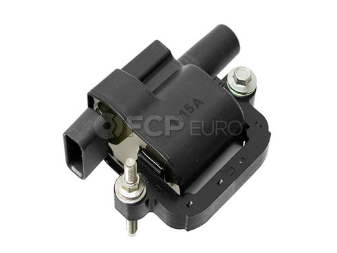 Land Rover Ignition Coil (LR3) - Genuine Rover LR002427