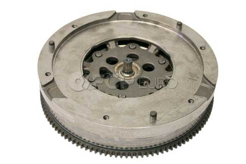 BMW Dual Mass Flywheel - Luk 21207590942