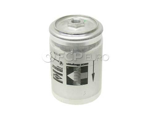 Audi VW Fuel Filter - Mahle 441201511C