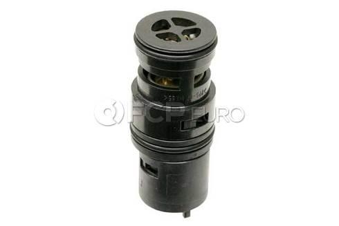 BMW Auto Trans Oil Cooler Thermostat (E83 X3) - Mahle Behr 17113438717