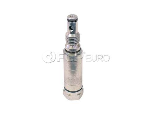 Mercedes Auto Trans Kick Down Solenoid - Genuine Mercedes 0003042890