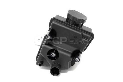 Mercedes Power Steering Reservoir (SLK300 SLK350 SLK280) - Genuine Mercedes 0004602483