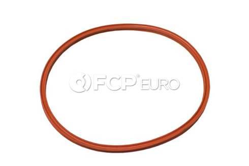 Mercedes Fuel Pump Tank Seal - Genuine Mercedes 0019977141