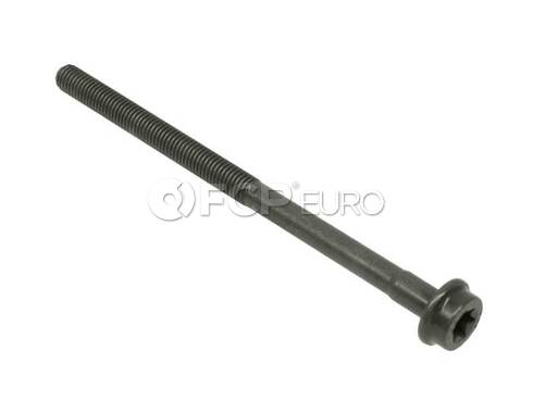 Mercedes Cylinder Head Bolt (CL600 S600) - Genuine Mercedes 0039902012