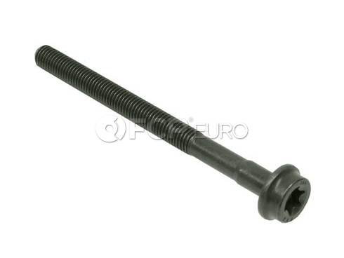 Mercedes Cylinder Head Bolt (CL600 S600) - Genuine Mercedes 0039902112