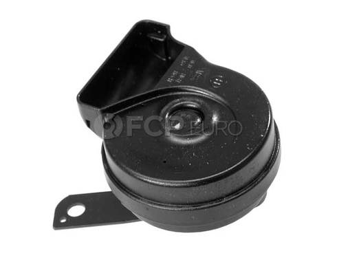 Mercedes Accessory Horn - Genuine Mercedes 0045429020