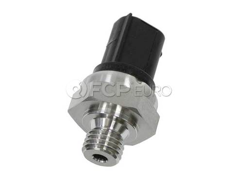 Mercedes Engine Oil Pressure Switch (CL600 S600) - Genuine Mercedes 0061539228