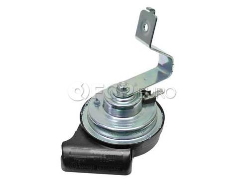 Mercedes Accessory Horn (C350 C300) - Genuine Mercedes 0065423320