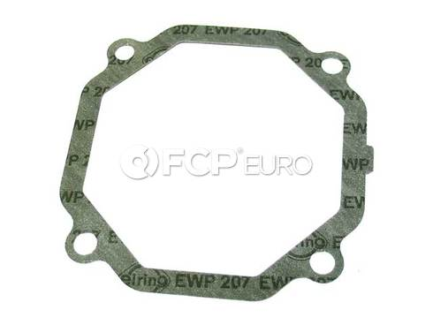 Mercedes Supercharger Gasket (SLK230 C230) - Genuine Mercedes 1110980080