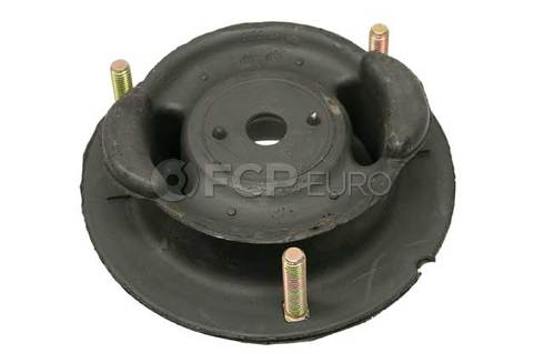 Mercedes Strut Mount (E320) - Genuine Mercedes 1243203044
