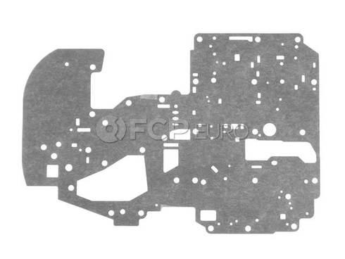 Mercedes Automatic Transmission Valve Body Gasket - Genuine Mercedes  1262771480