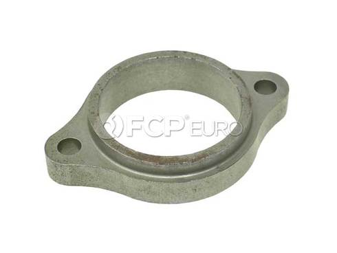 Mercedes Exhaust Flange (E320 S600 CL600 R63 AMG) - Genuine Mercedes 1264920245