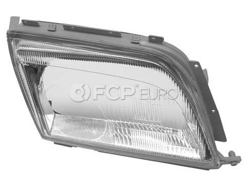 Mercedes Headlight Right (SL320 SL500 SL600) - Genuine Mercedes 1298203066