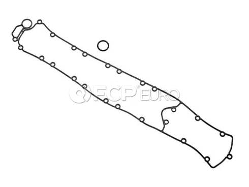 Mercedes Valley Pan Gasket - Genuine Mercedes 1371880180