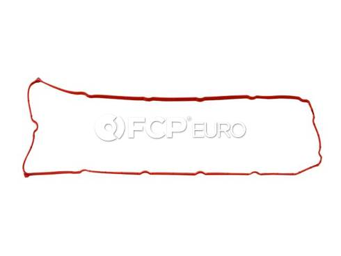 Mercedes Engine Valve Cover Gasket Left - Genuine Mercedes 1590160121